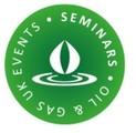 Supply Chain Seminar