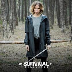 Survival Challenge 01/06 Chivasso (to)