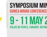 Symposium Mines Guinea