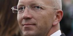 Tag der Rennställe: Besuch bei Trainer Michael Figge, München
