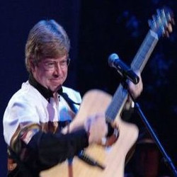 Take Me Home: A Tribute to John Denver, Sun Events Live in Palm Beach