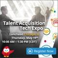 Talent Acquistion Tech Expo
