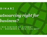 Tallant Asia Webinar - Friday Dec 9th 11am (aest)