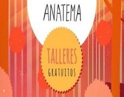 Taller: Comunicación y gestión de proyectos culturales autónomos