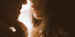 Online Tantra Date Night - Reno! (Guided Experience for Couples)