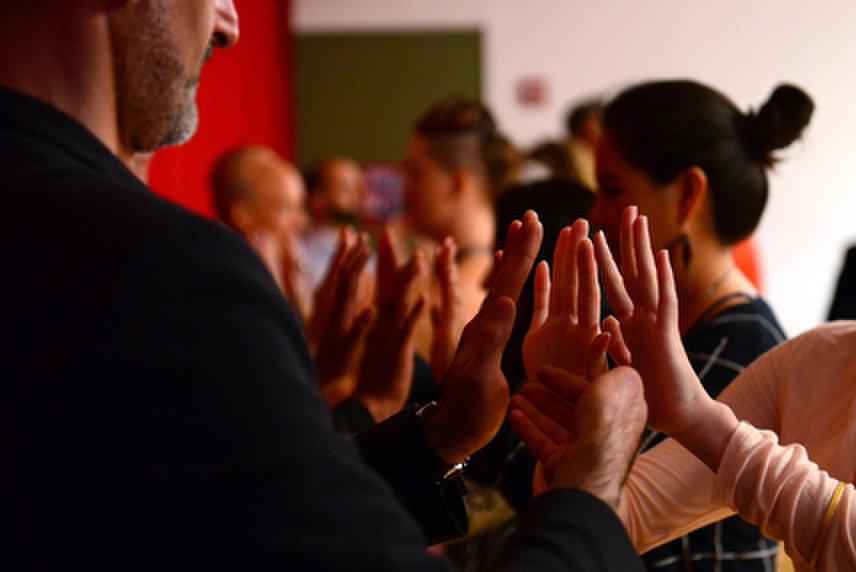 Upcoming events friday night yoga club denver