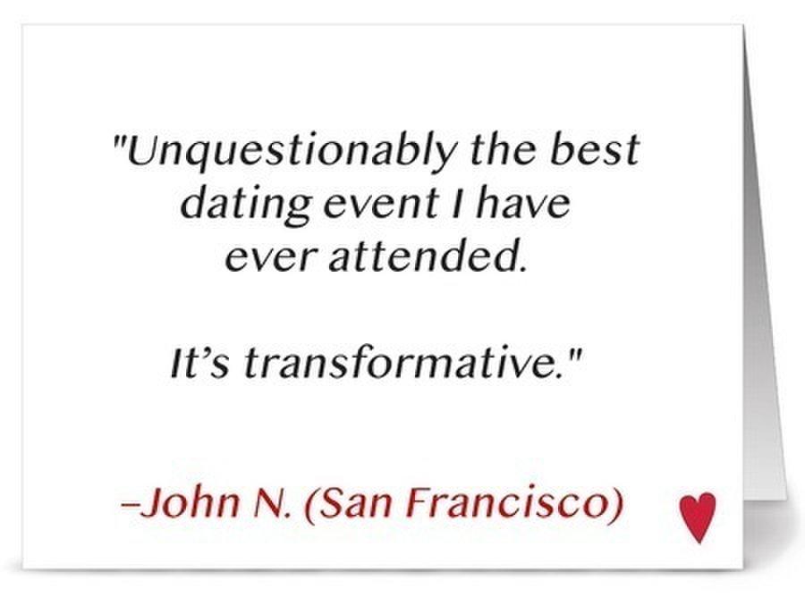 Best dating websites san francisco
