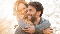 Tantra Speed Date - Oakland (Singles Dating Event)