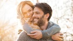 Online Tantra Speed Date - Santa Cruz (Singles Dating Event)