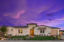 Taylor Morrison Opens New Community with Two Home Collections in Gilbert