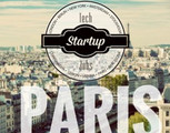 Tech Startup Job Fair Paris Spring 2017