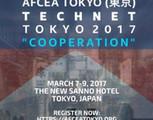 Technet Tokyo 2017
