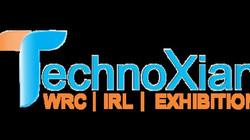 Technoxian- World Robotics Championship (wrc)