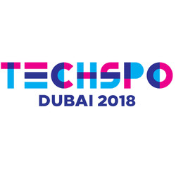 Techspo Dubai Technology Expo - October 23-24, 2018 - Dubai, Uae