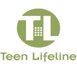 Teen Lifeline Connections of Hope Gala