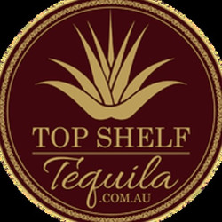 Tequila, but not as you know it!