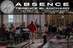 Terence Blanchard feat. The E-Collective and Turtle Island Quartet