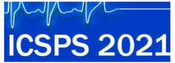 The 13th International Conference on Signal Processing Systems (icsps 2021)