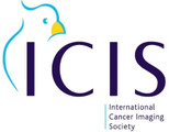 The 17th Icis Meeting & Annual Teaching Course, Berlin, 2017
