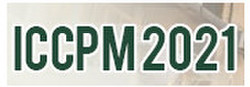 The 2021 12th International Conference on Construction and Project Management (iccpm 2021)