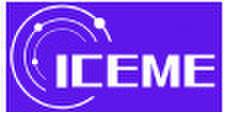The 2021 12th International Conference on E-business, Management and Economics (iceme 2021)