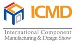 The 23rd International Component Manufacturing & Design Show