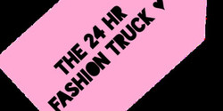 The 24hr Fashion Truck Grand Opening