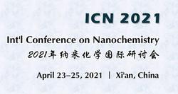 Int'l Conference on Nanochemistry(ICN 2021)