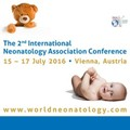 The 2nd International Neonatology Association Conference (inac 2016)