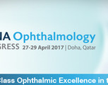 The 2nd Mena Ophthalmology Congress