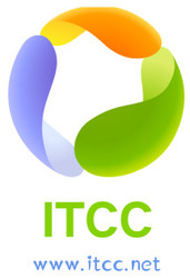 The 3rd International Conference on Information Technology and Computer Communications (itcc 2021)
