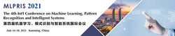 The 4th Int'l Conference on Machine Learning, Pattern Recognition and Intelligent Systems