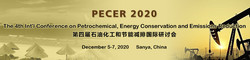 The 4th Int'l Conference on Petrochemical, Energy Conservation and Emissions Reduction (pecer 2020)