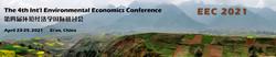 The 4th Int'l Environmental Economics Conference (eec 2021)