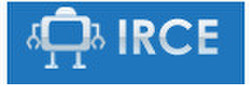 The 4th International Conference on Intelligent Robotics and Control Engineering (irce 2021)
