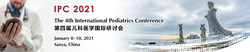 The 4th International Pediatrics Conference (ipc 2021)
