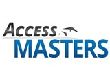 The Access Masters Tour is Coming Your Way in Baku