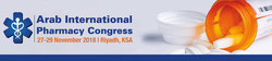 The Arab International Pharmacy Congress