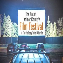 The Arc of Larimer County's Film Fesival