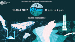 The Backward River Festival
