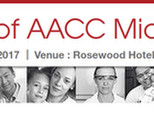 The Best Of Aacc Middle East