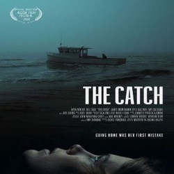 The Catch Feature Film shot in Gloucester and Rockport, Ma @ The Virtual 2020 Austin Film Festival