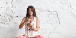 The Celtic Warrior Sound Healing Meditation