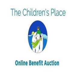 The Children's Place Online Benefit Auction