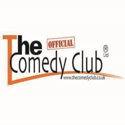 The Comedy Club Chelmsford 4 Top Comedians Live - Thursday 23rd September