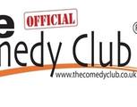 The Comedy Club Northampton