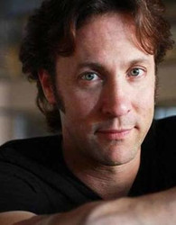 The Creative Brain - A Film Screening with David Eagleman