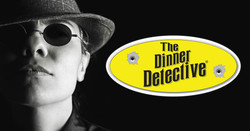 The Dinner Detective Interactive Mystery Show - Kansas City
