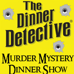 The Dinner Detective Interactive Mystery Show | Mother's Day Show