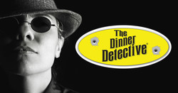 The Dinner Detective Interactive Mystery Show - Raleigh-Durham